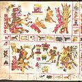 Codex Borgia page 66.jpg