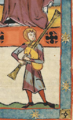 Codex Manesse Sackpfeifer 013r.png