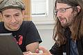 Coding da Vinci - Der Kultur-Hackathon (14101036756).jpg