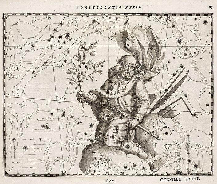 File:Coelum Stellatum Christianum 34.jpg