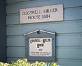 Cogswell-Miller House Info (Eugene, Oregon).jpg