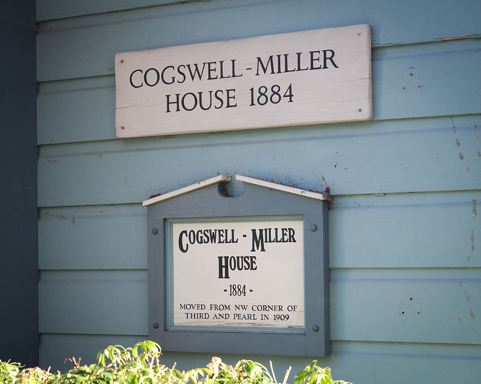 cogswell online dating Zoosk is the online dating site and dating app where you can browse photos of local singles, match with daters, and chat you never know who you might find.