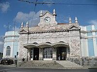 CoimbraA-Station.jpg
