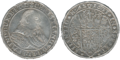 Coin Christian the Elder of Brunswick and Luneburg.png