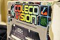 ColecoVision (16976152147).jpg