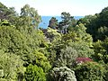 Coleton Fishacre view of sea - panoramio.jpg