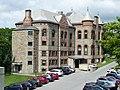 Colgate University 22.jpg