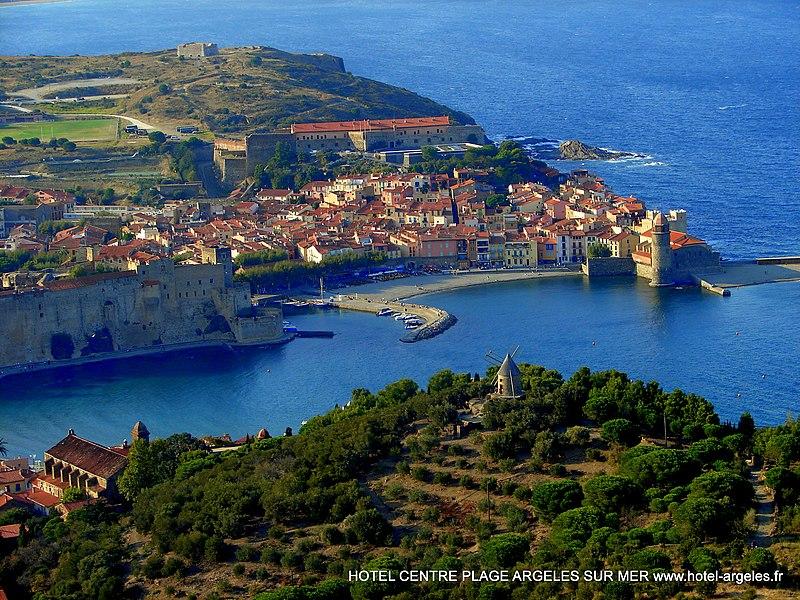 File:Collioure - panoramio (1).jpg