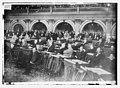 Colo. Legislature hearing Gov. Ammon, May 4-14 LCCN2014695830.jpg