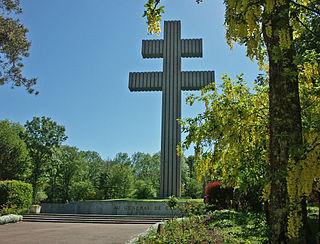 Colombey-les-Deux-Églises Commune in Grand Est, France