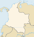 Colombia-locator.png