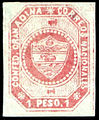 Colombia 1859 Sc7 unused.jpg