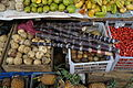 Colombo le marché aux légumes (3).JPG