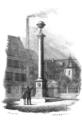Colonne Lambert Mulhouse 1829 Engelmann.png