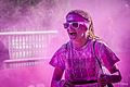 Color Run Paris 2015-18.jpg