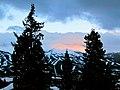 Colorado 2013 (8571774966).jpg