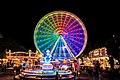 Colorful ferris wheel (15352031920).jpg