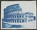 Colosseum, Rome, Italië, RP-F-2007-252-1.jpg