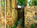 Cols, Gluiras, France - panoramio (19).jpg
