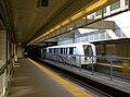 Columbia Station.jpg