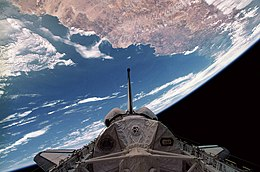 Columbia with Spacelab Module LM1.jpg
