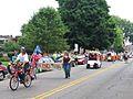 Columbus, Ohio Doo Dah Parade-2005-07-04-IMG 4599.JPG
