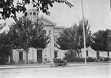 Colusa Cty Courthouse 1908.jpg