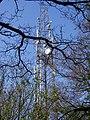 Colwick Wood Mast - geograph.org.uk - 2318.jpg