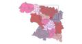 Comarcas de la provincia de Zamora.png