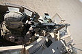 Combat Logistics Battalion 3 puts rounds on target in Afghanistan DVIDS132062.jpg