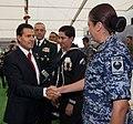 Comida con personal militar por el Aniv. de la Independencia. (20871637853).jpg