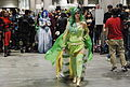 Comikaze 2011 cosplay (6953869224).jpg