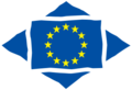 Comité de las regiones.png