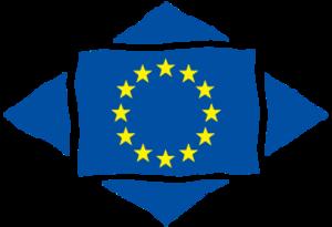 Comité de las Regiones