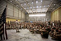 Commandant and Sergeant Major of the Marine Corps in Kuwait 140905-M-SA716-086.jpg