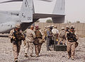 Commanding General Visits Lava Dogs 110614-M-ED643-001.jpg