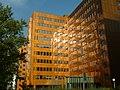 Commerzbank goldenes haus ffm 027.jpg