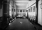 Committee Room (4903877932).jpg