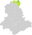 Commune de Saint-Georges-les-Landes.png