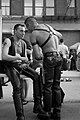 Communication - Folsom Street East 2007 - New York (589076211).jpg