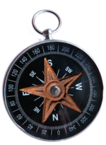 Compass barnstar.png