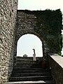 Compiano-castello5.jpg
