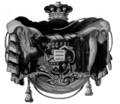 Complete Guide to Heraldry Fig665.png