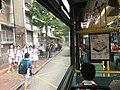Complexo Municipal do Mercado de Tamagini Barbosa bus stop 22-05-2019.jpg