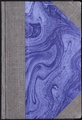 Conan-Doyle - Przygody brygadjera Gerarda.pdf