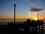 Coney Island's Pier (85182285).jpg