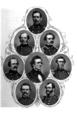 Confederate commanders.png
