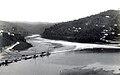 Confluência dos rios Douro e Tâmega, 1910.jpg