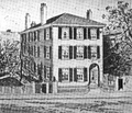 CongregationalHouse ChaunceySt Boston.png