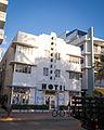Congress Hotel (Miami Beach)-2.jpg